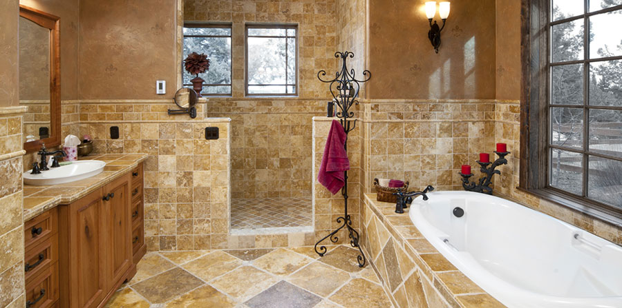 Gallery San Luis Obispo Bathroom Remodels Kitchen Back Splashes - Bathroom remodel san luis obispo